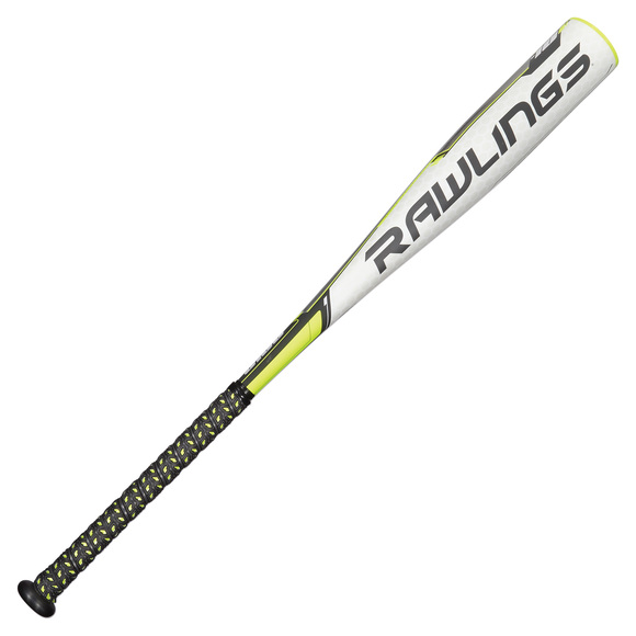 5150 Alloy Jr - Junior Baseball Bat
