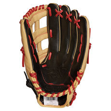Select Pro Lite Series - Junior Fielder Glove