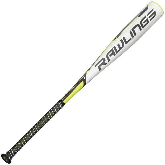 5150 Alloy - Bâton de baseball en aluminium