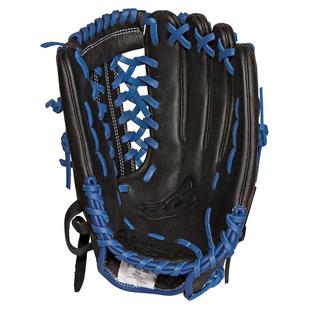 RCS Series Narrow Fit - Adult's Baseball Fielder's Glove