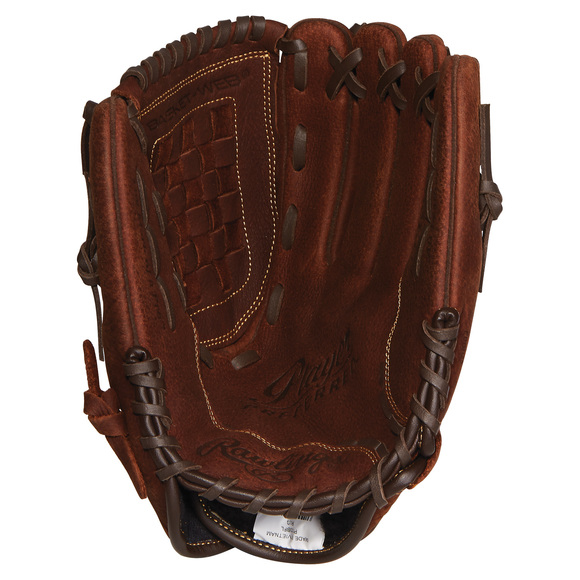 "Player Preferred (12"") - Adult Infield/Pitcher Glove"