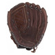 "Player Preferred (14"") - Adult Outfield Glove - 0"