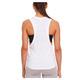 Nora Top - T-shirt sans manches pour femme - 1