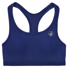 Equalizer - Women's Swimsuit Top