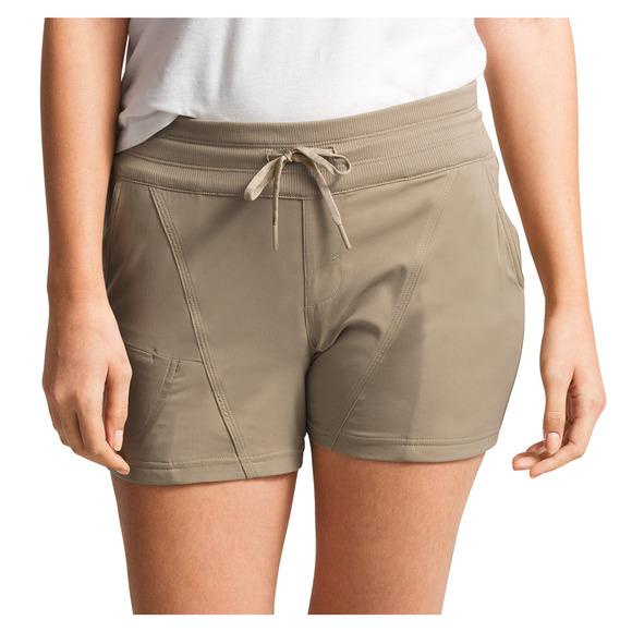 e9eb3091b THE NORTH FACE Aphrodite 2.0 - Women's Shorts