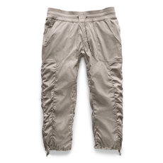 Aphrodite 2.0 - Women's Capri Pants