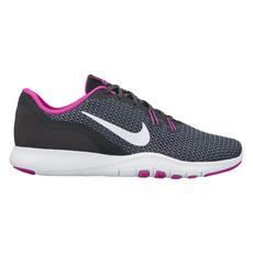 Flex Trainer 7 - Women's Training Shoes