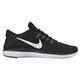 Flex 2017 RN - Women's Running Shoes      - 0