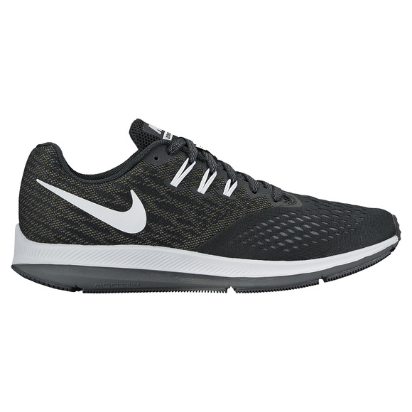 Air Zoom Winflo 4 - Men's Running Shoes