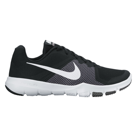 Flex Control - Men's Training Shoes