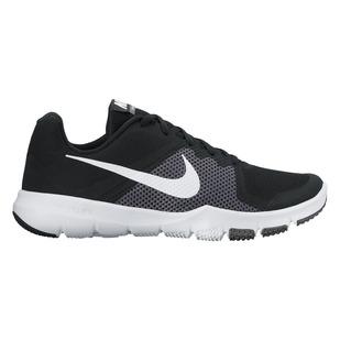 Flex Control - Chaussures d'entraînement pour homme