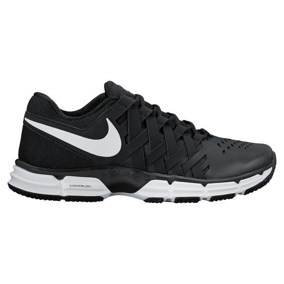 Lunar Fingertrap 4E - Chaussures d'entraînement pour homme