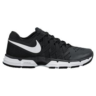 Lunar Fingertrap (Wide) - Men's Training Shoes