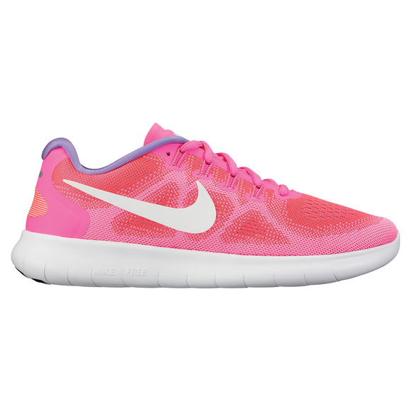 Free RN 2 - Women's Running Shoes