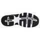 Lunar Fingertrap TR - Chaussures d'entraînement pour homme  - 1