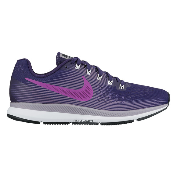 Air Zoom Pegasus 34 - Women's Running Shoes