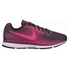 Air Zoom Pegasus 34 - Women's Running Shoes