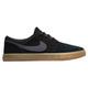 SB Solarsoft Portmore II -  Chaussures de planche pour homme  - 0