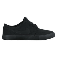 SB Solarsoft Portmore II - Men's Skate Shoes