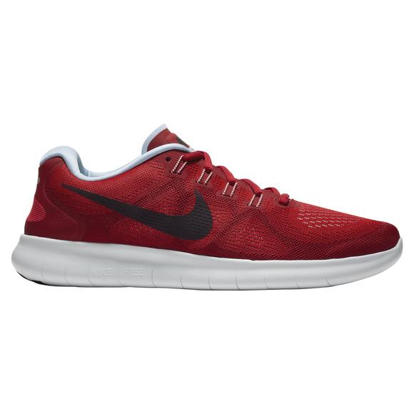 Free RN 2 - Men's Running Shoes