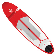 Performer Red - Planche SUP