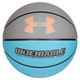 Undeniable - Basketball  - 0