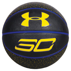 Steph Curry 2.5 - Ballon de basketball