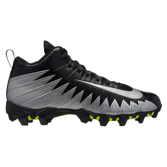 Alpha Menace Shark - Chaussures de football pour homme