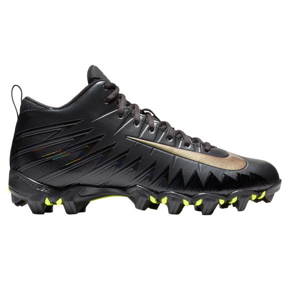 Alpha Menace Shark - Chaussures de football pour homme