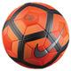 CR7 Prestige - Ballon de soccer  - 0