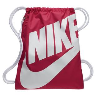 Heritage - Sack Pack