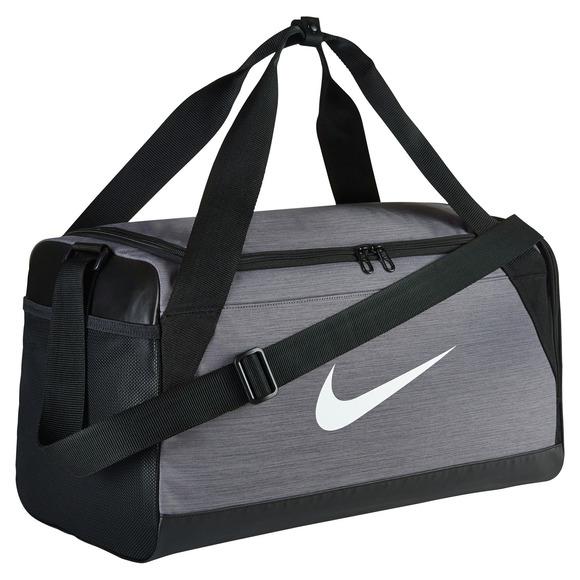 Brasilia SM - Duffle Bag