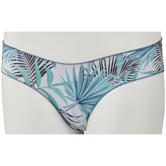 Desert Palm - Culotte de maillot de bain pour femme
