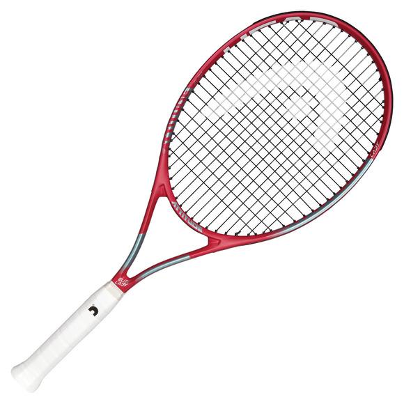 Attitude Elite Lady - Raquette de tennis pour femme