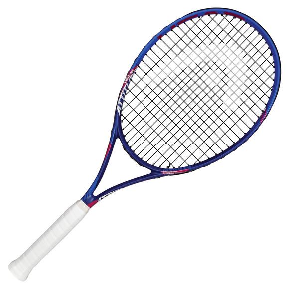 MX Attitude Pro Lady - Raquette de tennis pour femme