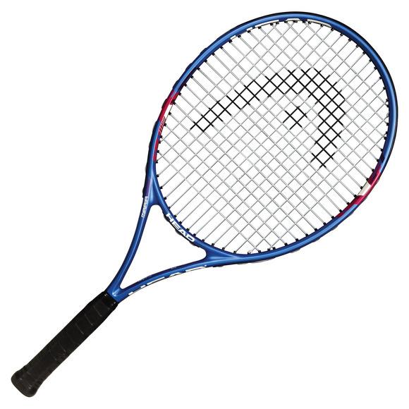 Maria 25 Comp - Raquette de tennis pour junior