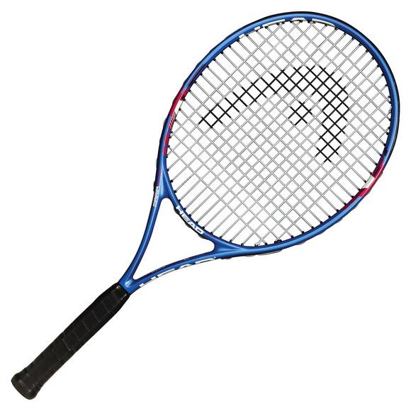 Maria 26 Comp - Junior Tennis Racquet