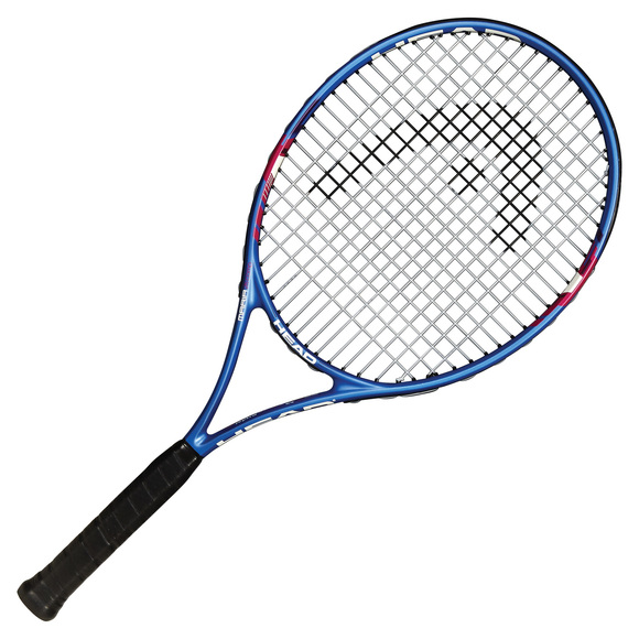 Maria 26 Comp - Raquette de tennis pour junior