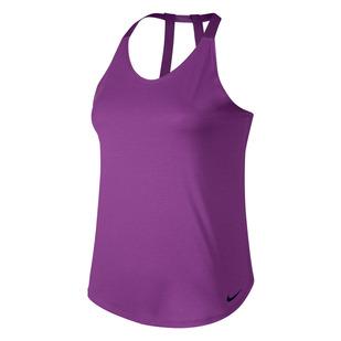 Breathe Elastika - Camisole d'entraînement pour femme