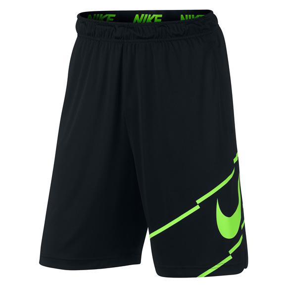 Dry - Men's Training Shorts