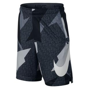 Dry Jr - Boys' Training Shorts