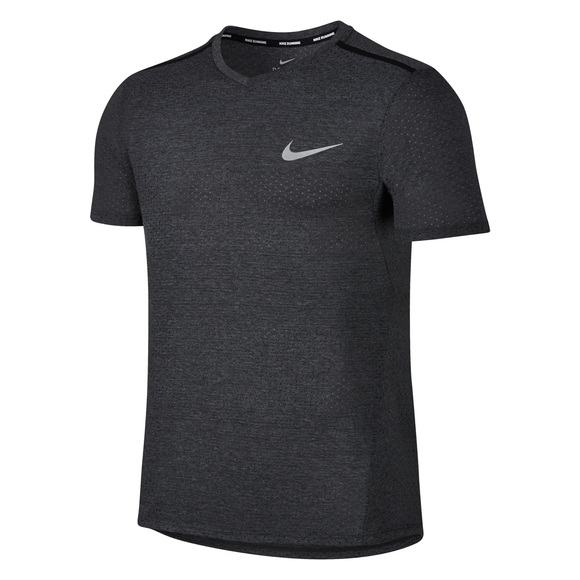 Breathe - Men's T-Shirt