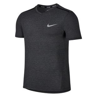 Breathe - T-shirt pour homme