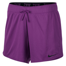 Dry - Women's Training Shorts