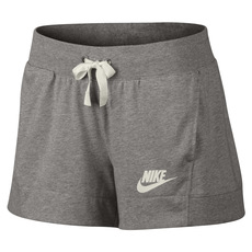 Gym - Women's Shorts