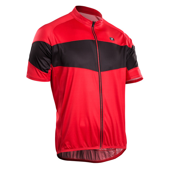 Classic - Men's Cycling Jersey