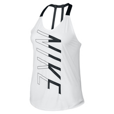 Dry - Women's Training Tank Top