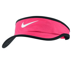 Featherlite Jr - Girls' Adjustable Visor