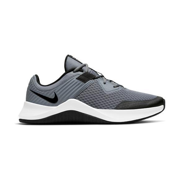 NIKE MC Trainer - Chaussures d'entraînement pour homme