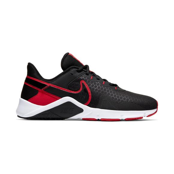 NIKE Legend Essential 2 - Chaussures d'entraînement pour homme
